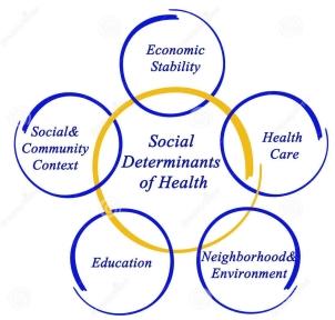 social-determinants-health-diagram-85688364