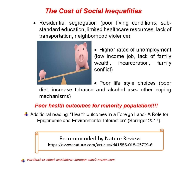 the-cost-of-social-inequality.jpg
