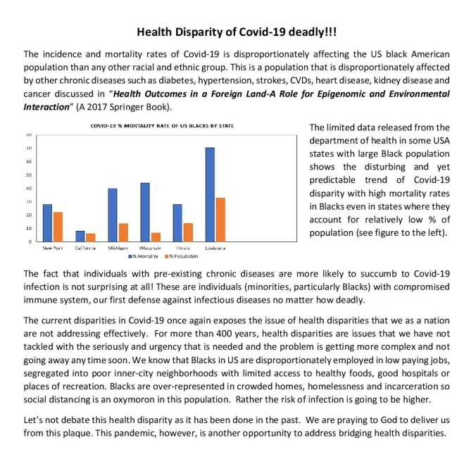 Health disparities of Covid-19 deadly-page-001